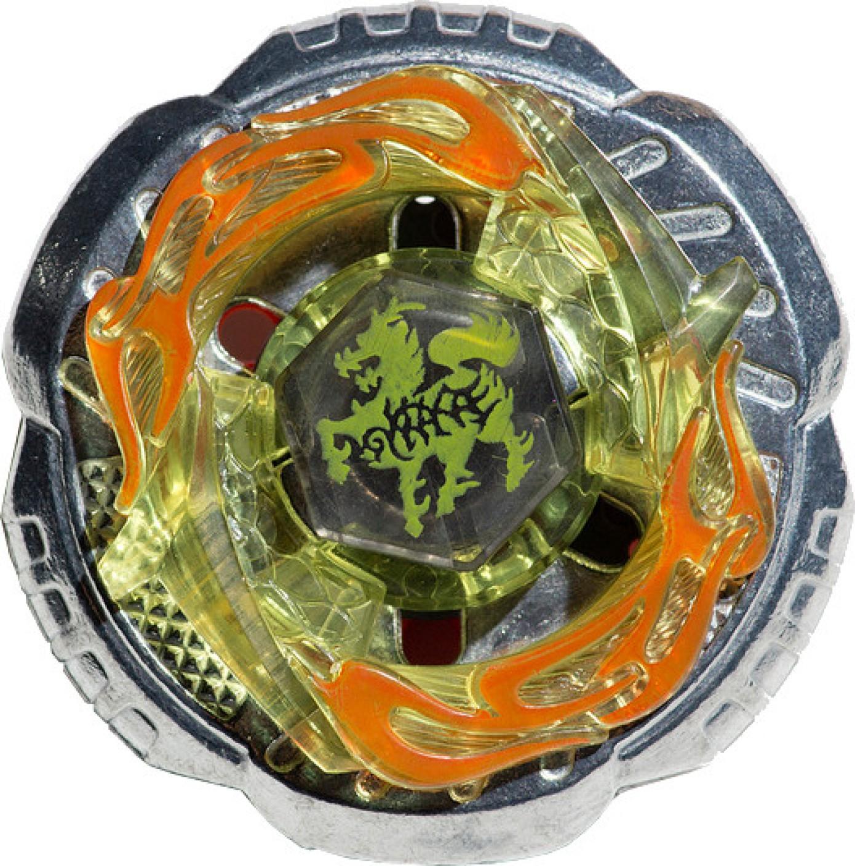 LDrago Destructor  Metal Fight Beyblade Wiki  FANDOM