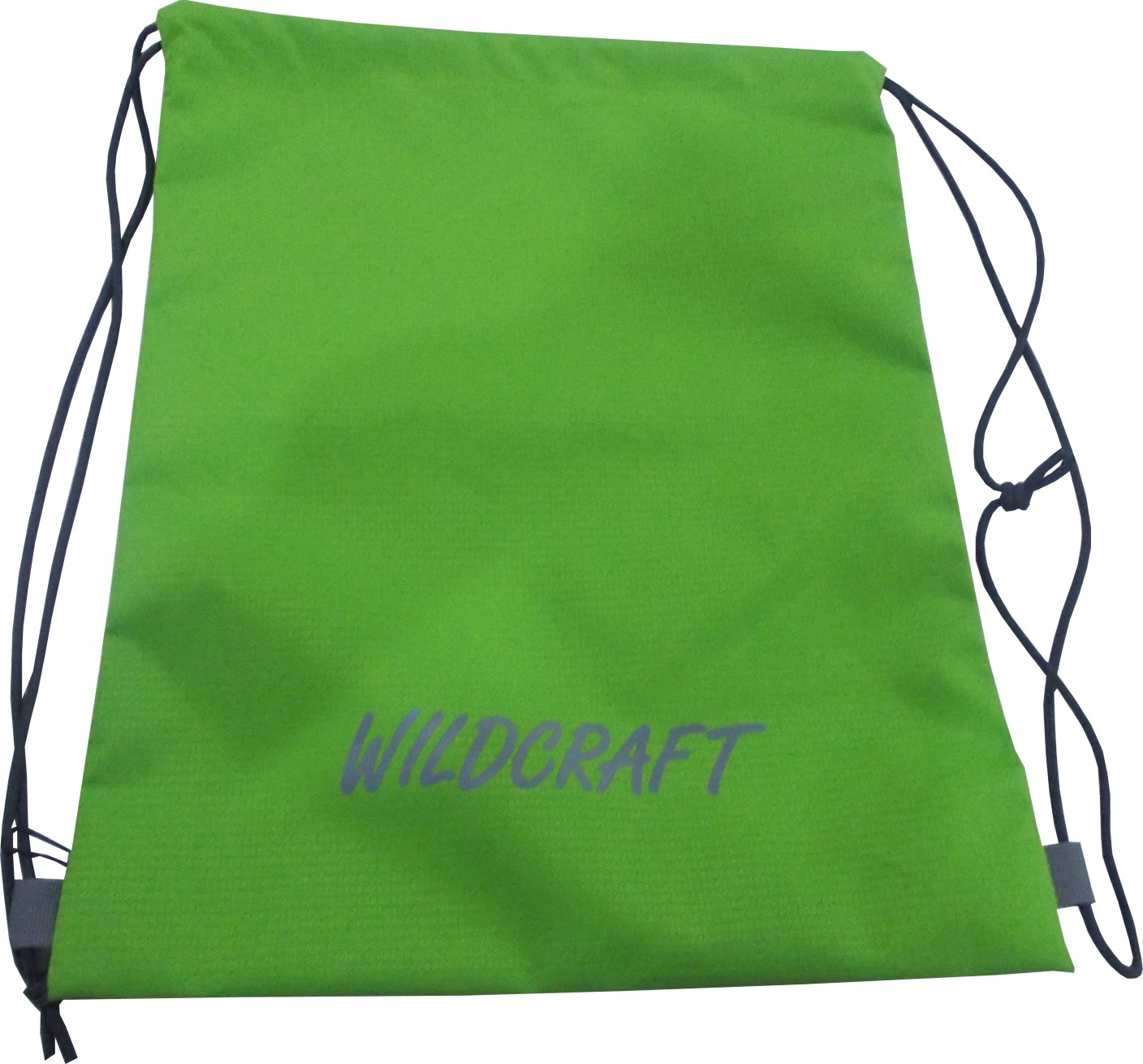 Gym Bag Flipkart: Buy Wildcraft String Backpack