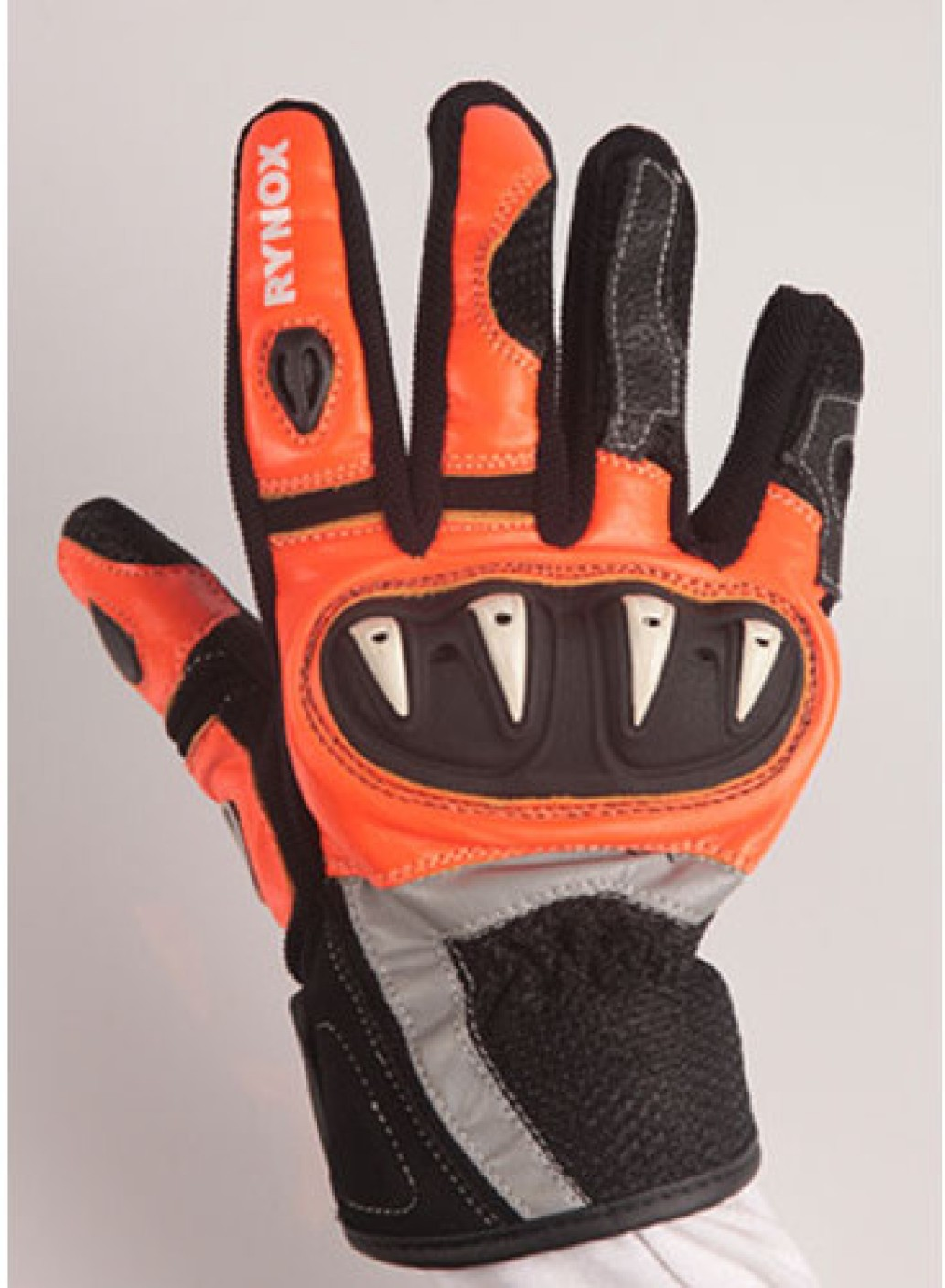 Motorcycle gloves bangalore - Probiker Leather Motorcycle Gloves Black L In Car Motorbike