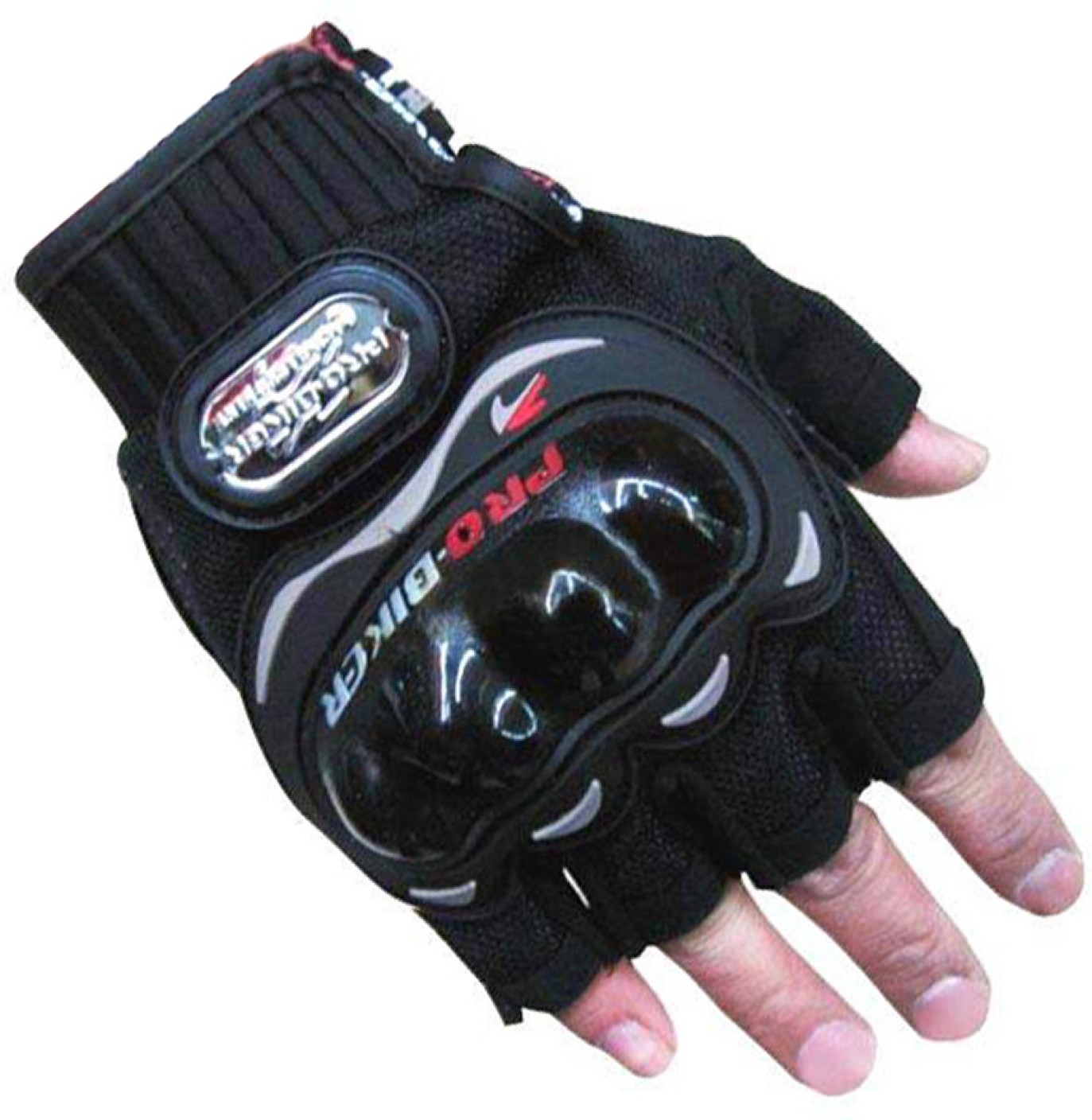 Driving gloves online shopping india - Add To Cart Buy Now