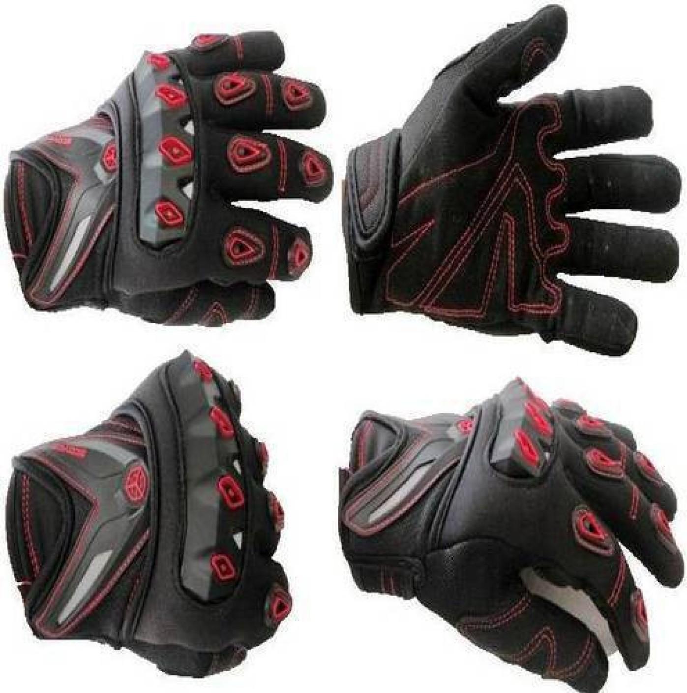 Motorcycle gloves bangalore - Facebook