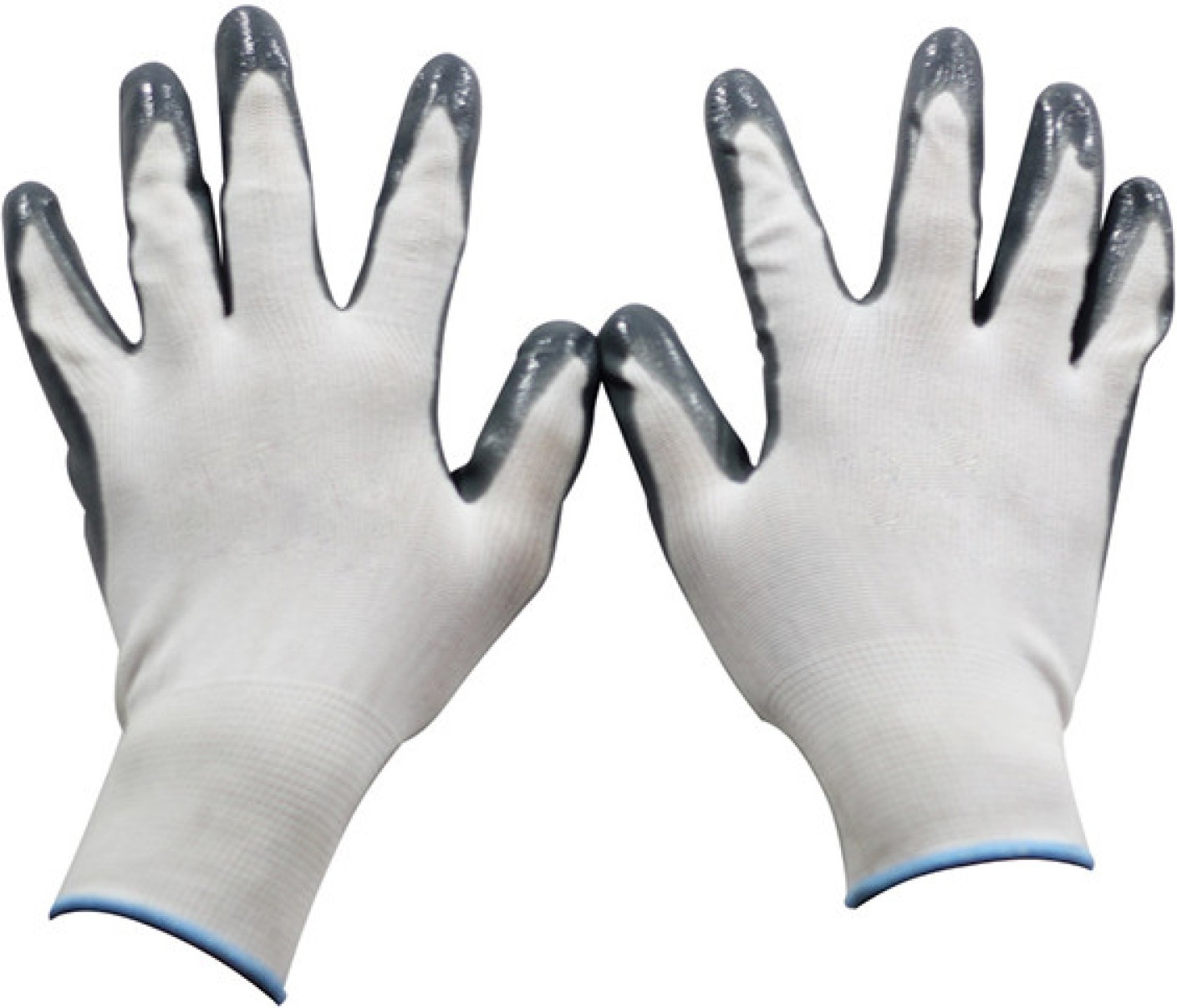 Car driving gloves india - Add To Cart