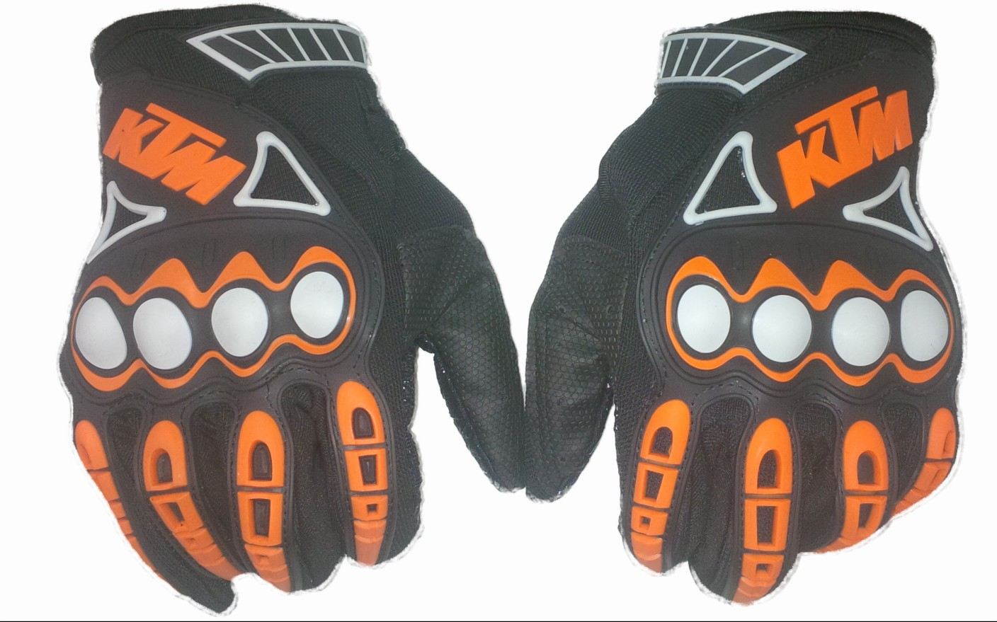 Motorcycle gloves bangalore - Rynox Inferno Motorcycle Gloves Review 7000 Kms Of Fun