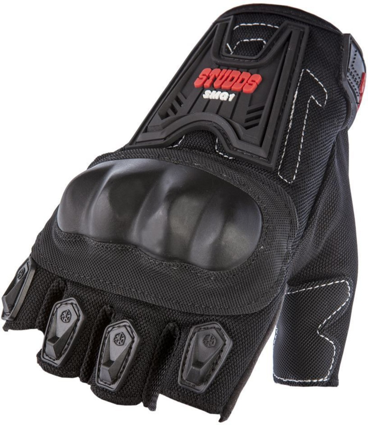Driving gloves online shopping india - Facebook