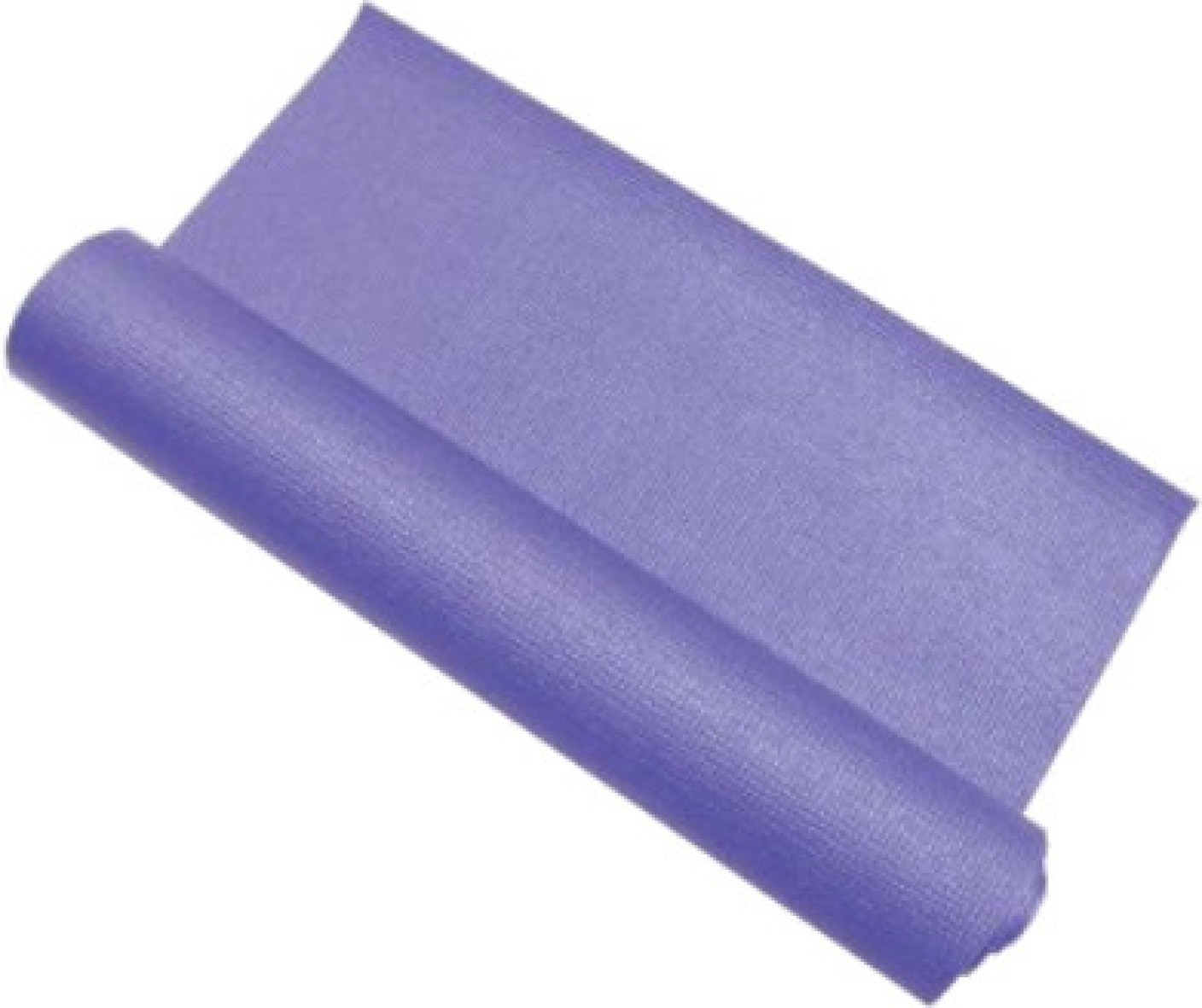 Cosco Yoga Mat Buy Cosco Yoga Mat Online At Best Prices