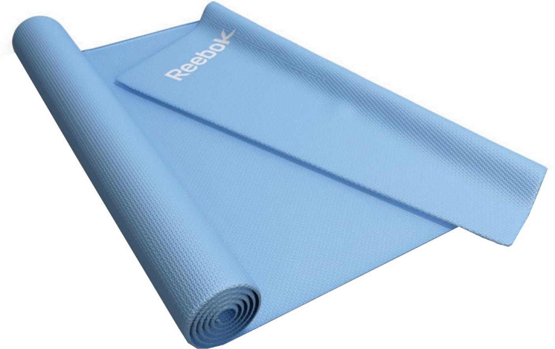 reebok yoga mat. reebok yoga mat blue 5 mm mat. share
