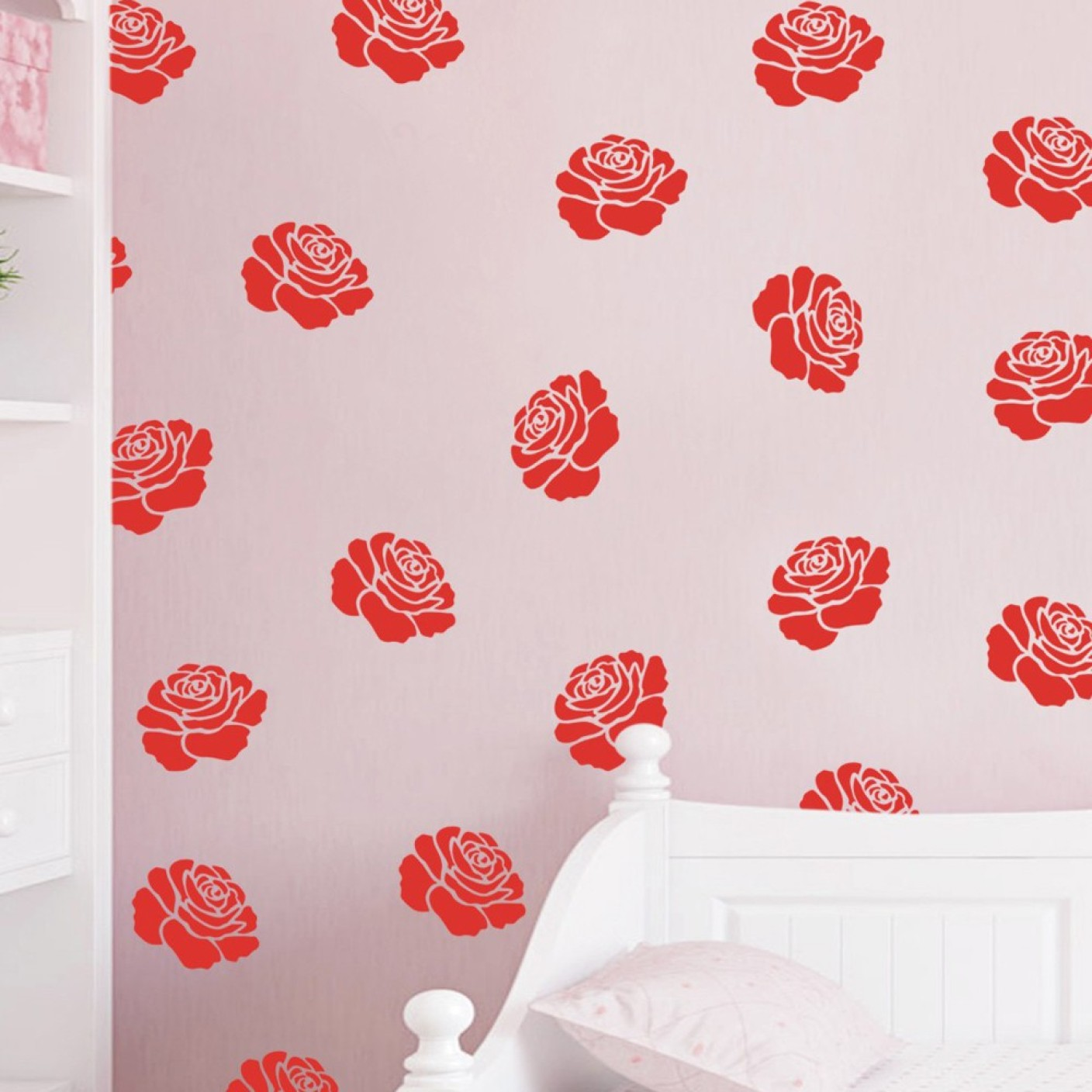 Heart wall stencil image collections home wall decoration ideas you are my sunshine wall stencil image collections home wall heart wall stencil image collections home amipublicfo Choice Image