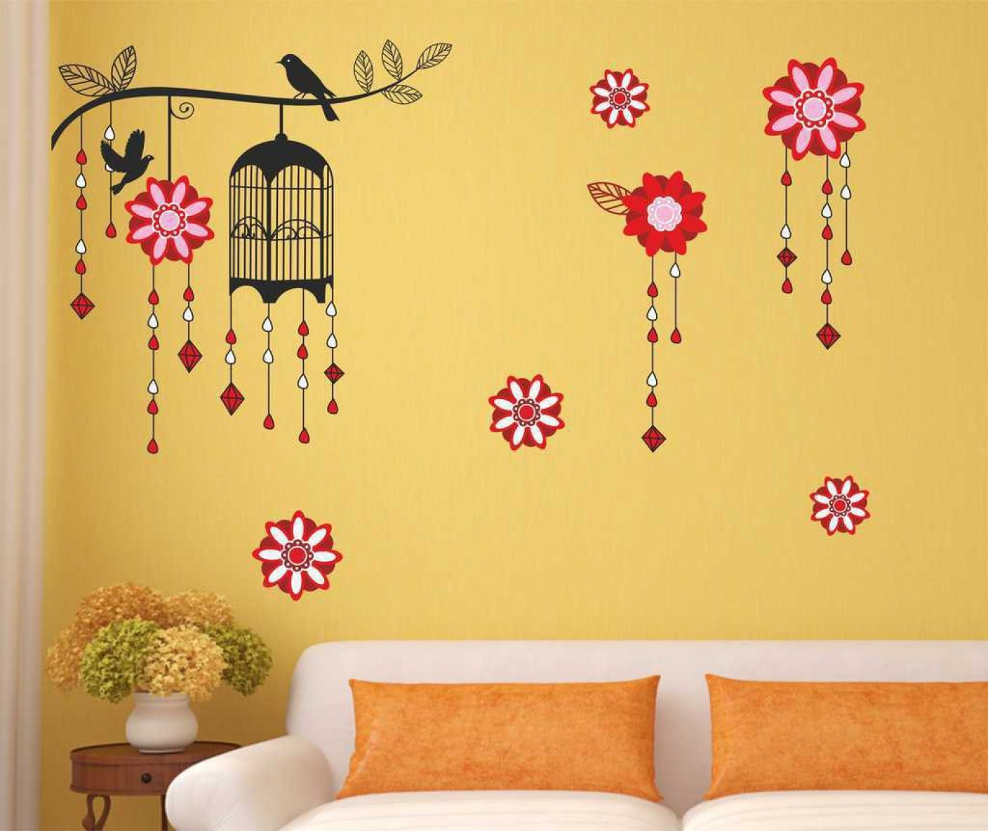 home design and decor shopping uk aquire large pvc vinyl sticker price in india buy aquire 13499