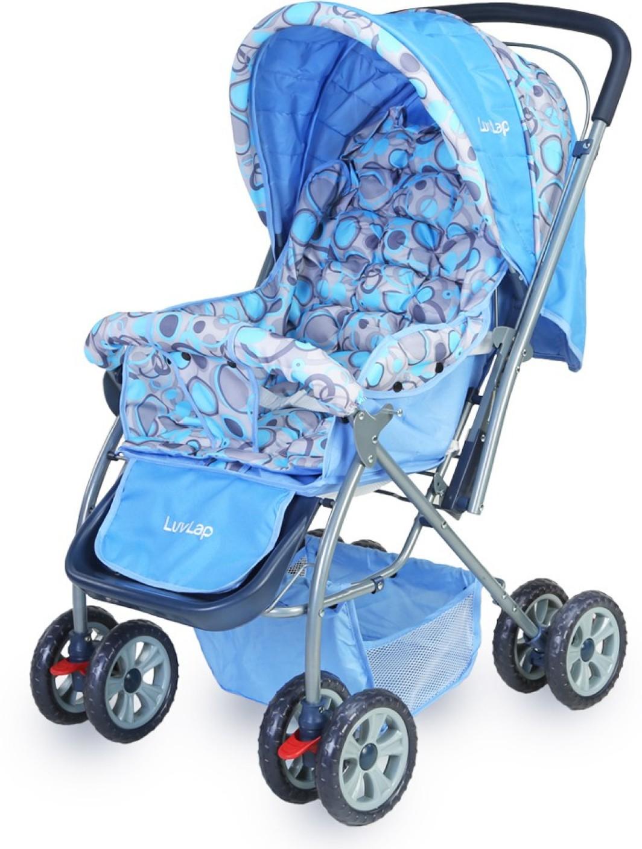 Warranty Check Stroller Baby Trend Touchscape