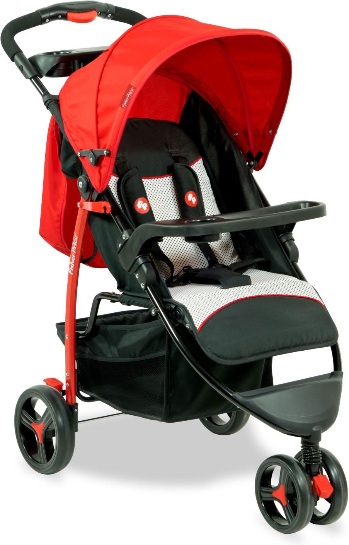 reebok jogging stroller. Save Reebok Jogging Stroller