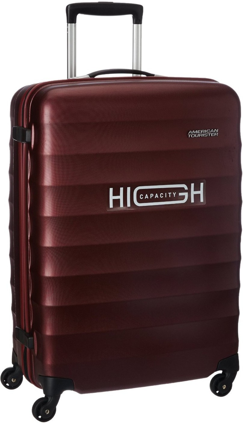 American Tourister Paralite Check In Luggage 27 Inch