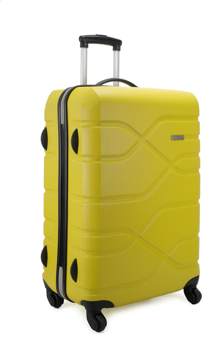 American Tourister Houston City Check In Luggage 27 Inch