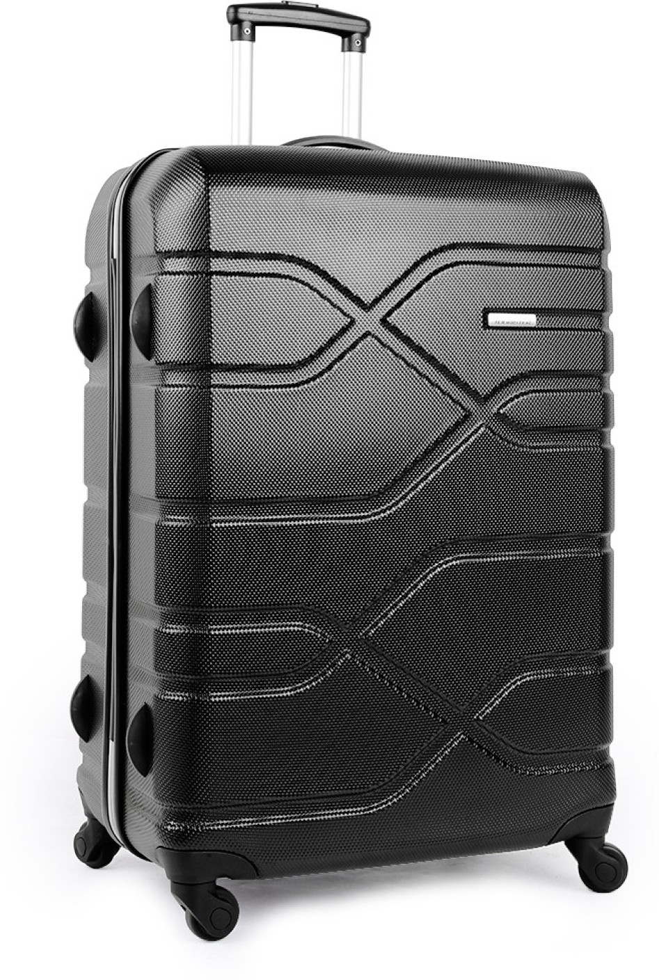 American Tourister Houston City Check In Luggage 26 Inch