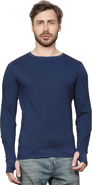 Black t shirt on flipkart - Black T Shirt On Flipkart On Sale