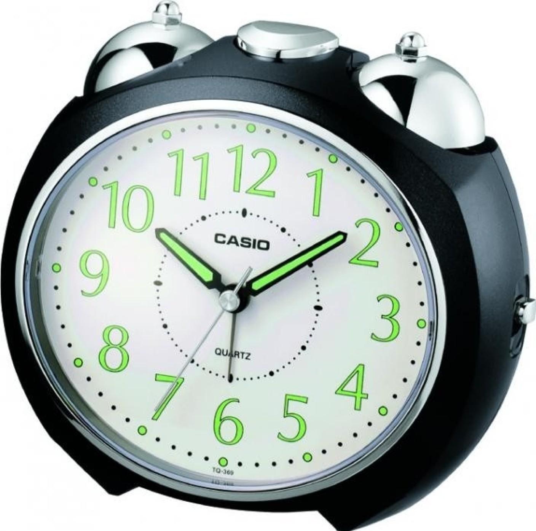 Casio analog white black clock price in india buy casio analog add to cart amipublicfo Gallery