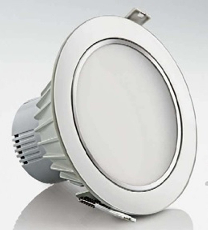 Syska Led Downlight Corona Series5 Night Lamp Price In India Buy Syska Led Downlight Corona