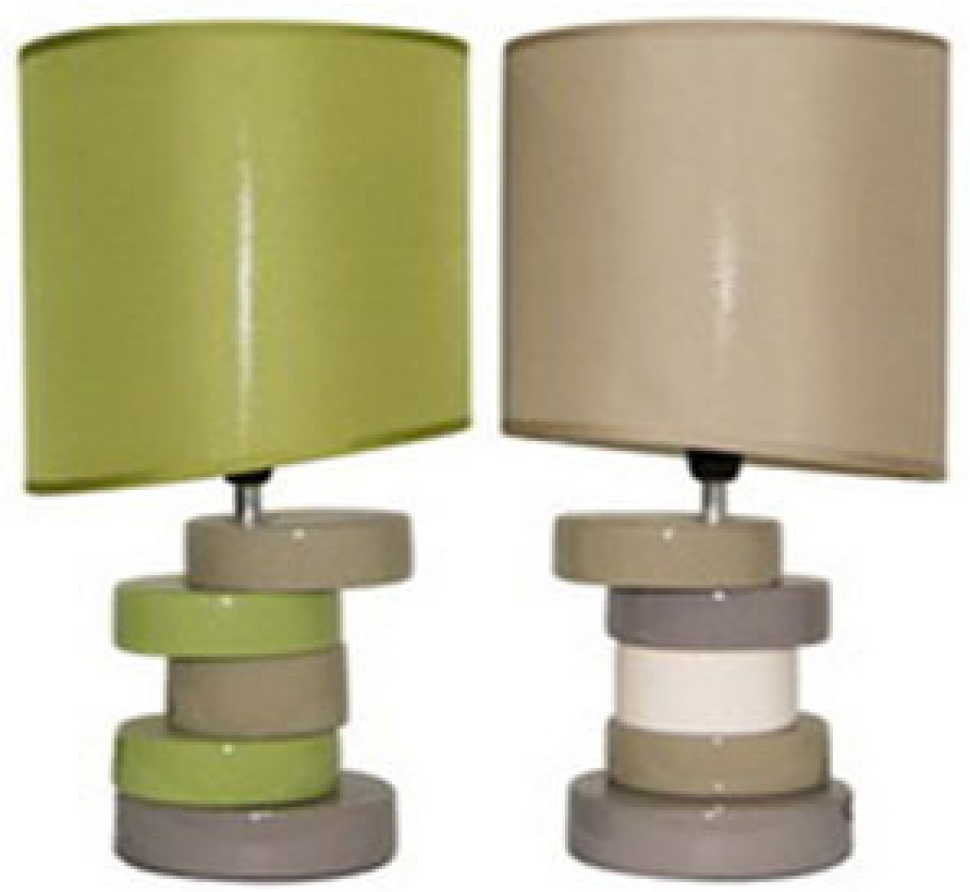 Archies umbra table lamp price in india buy archies for 100 watt table lamps uk
