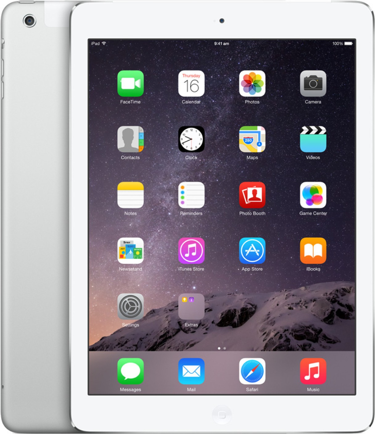 apple ipad air 2 64 gb with wi fi 4g price in india buy apple ipad air 2 64 gb with wi fi 4g. Black Bedroom Furniture Sets. Home Design Ideas