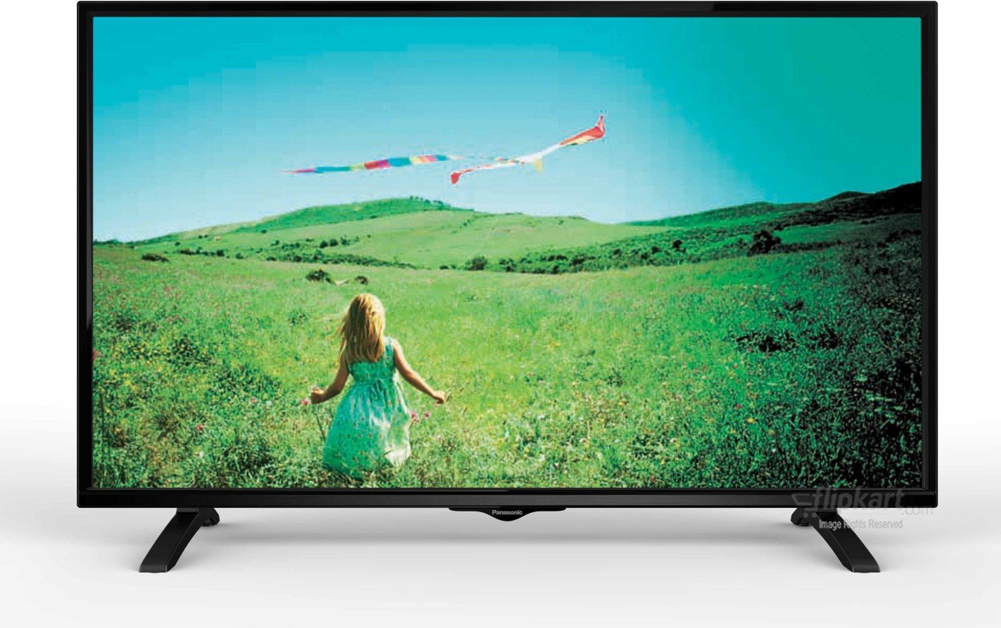 panasonic 80 cm 32 inch full hd led tv online at best. Black Bedroom Furniture Sets. Home Design Ideas