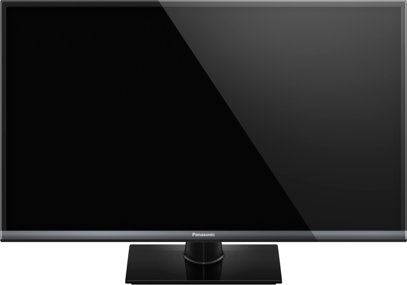 panasonic 80 cm 32 inch hd ready led smart tv online at best prices in india. Black Bedroom Furniture Sets. Home Design Ideas