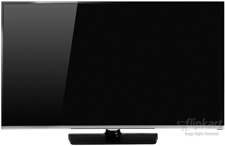 samsung 81 cm 32 inch full hd led tv online at best. Black Bedroom Furniture Sets. Home Design Ideas