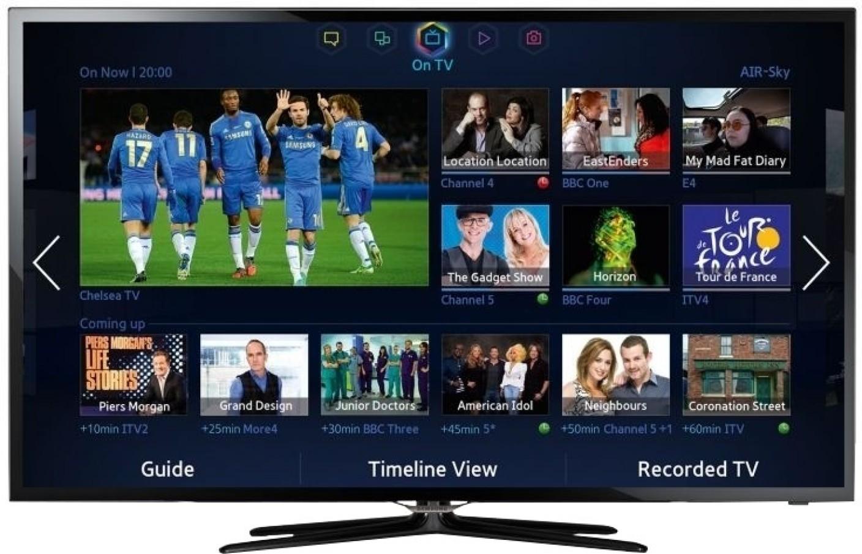 Samsung 101 6 Cm 40 Inch Full Hd Led Tv Online At Best