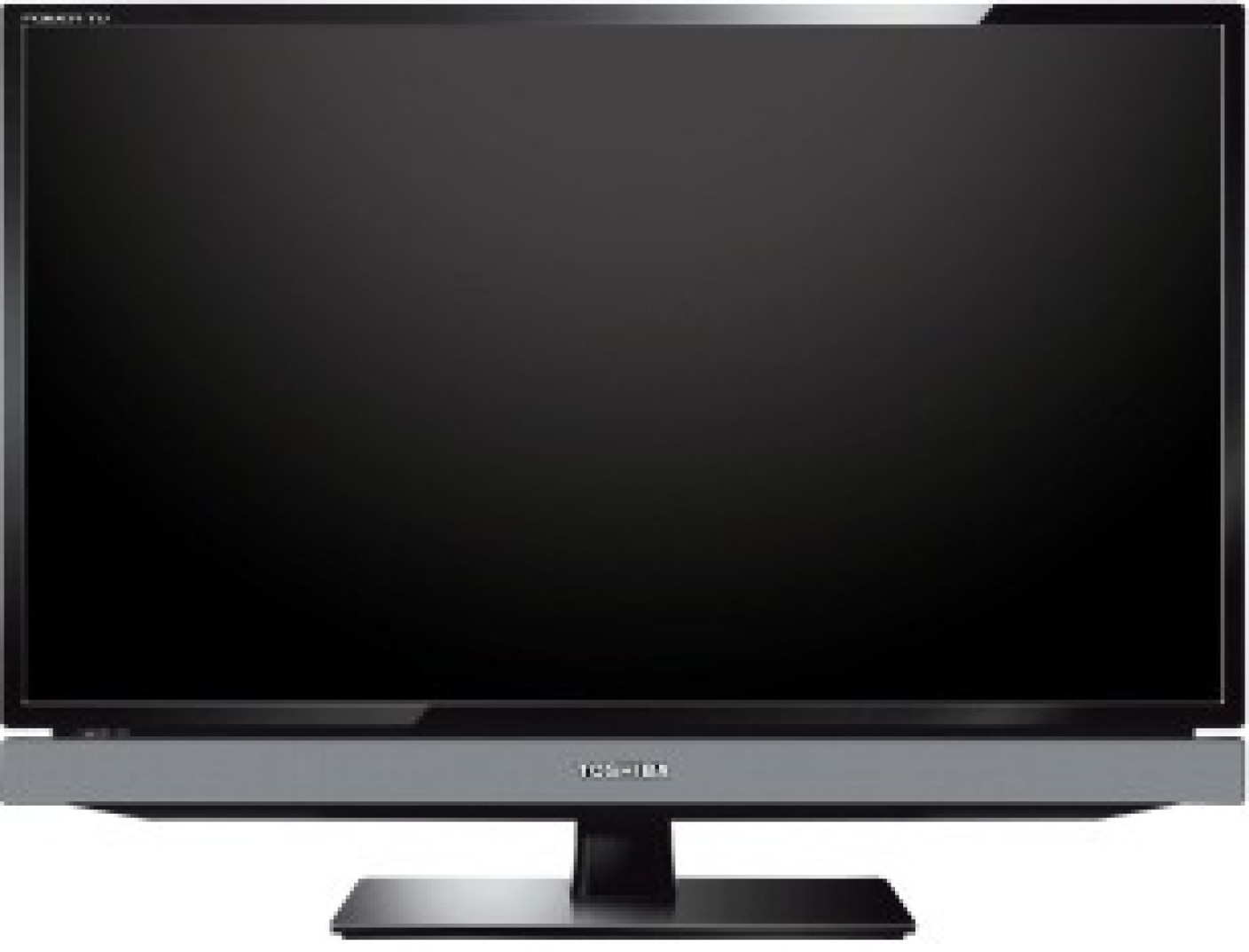 Sony bravia 22 inch led tv price in bangalore dating 10