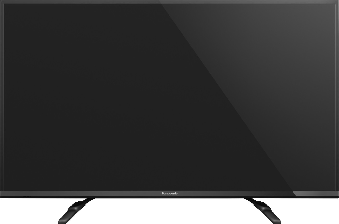 panasonic 126 cm 50 inch full hd led tv online at best prices in india. Black Bedroom Furniture Sets. Home Design Ideas