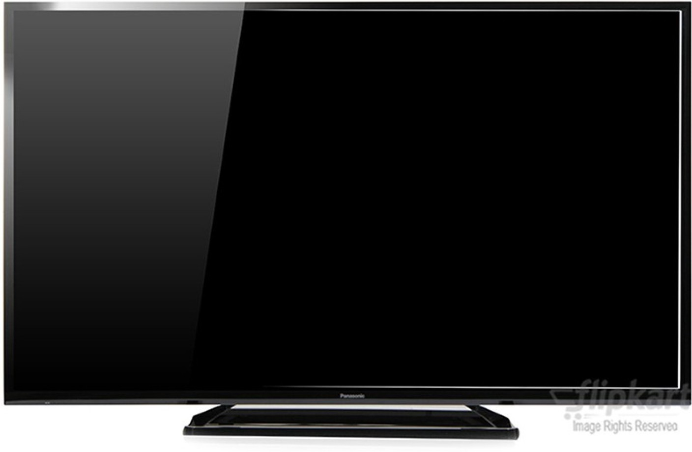 Panasonic 126 Cm 50 Inch Full Hd Led Tv Online At Best