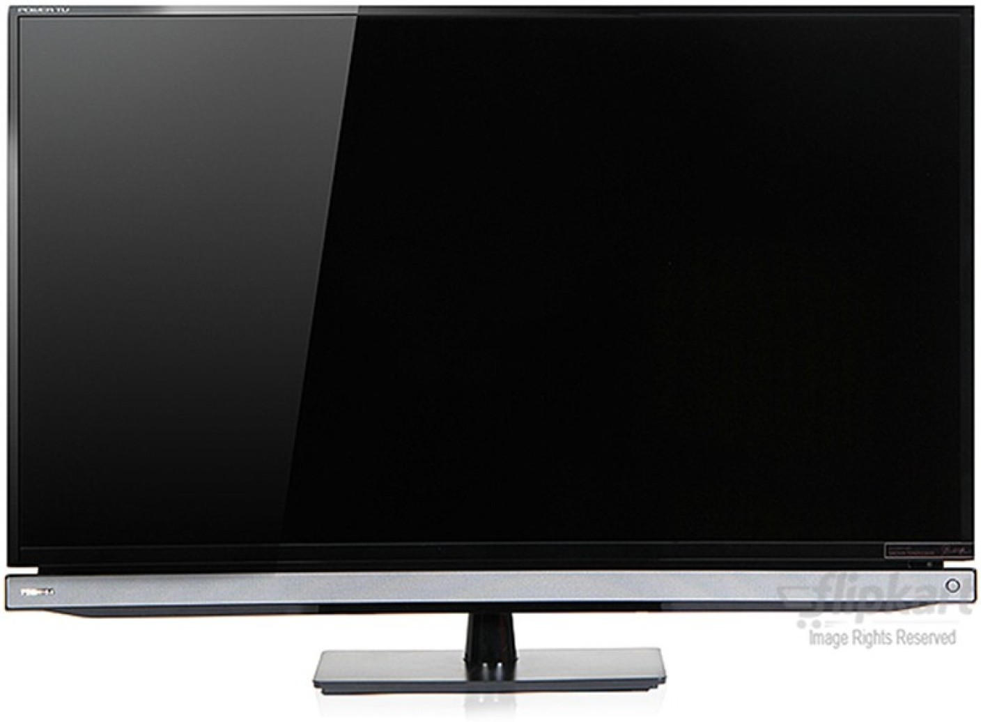 toshiba 99 cm 39 inch full hd led tv online at best prices in india. Black Bedroom Furniture Sets. Home Design Ideas