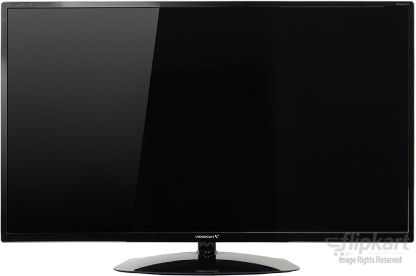 videocon 127 cm 50 inch full hd led tv online at best prices in india. Black Bedroom Furniture Sets. Home Design Ideas