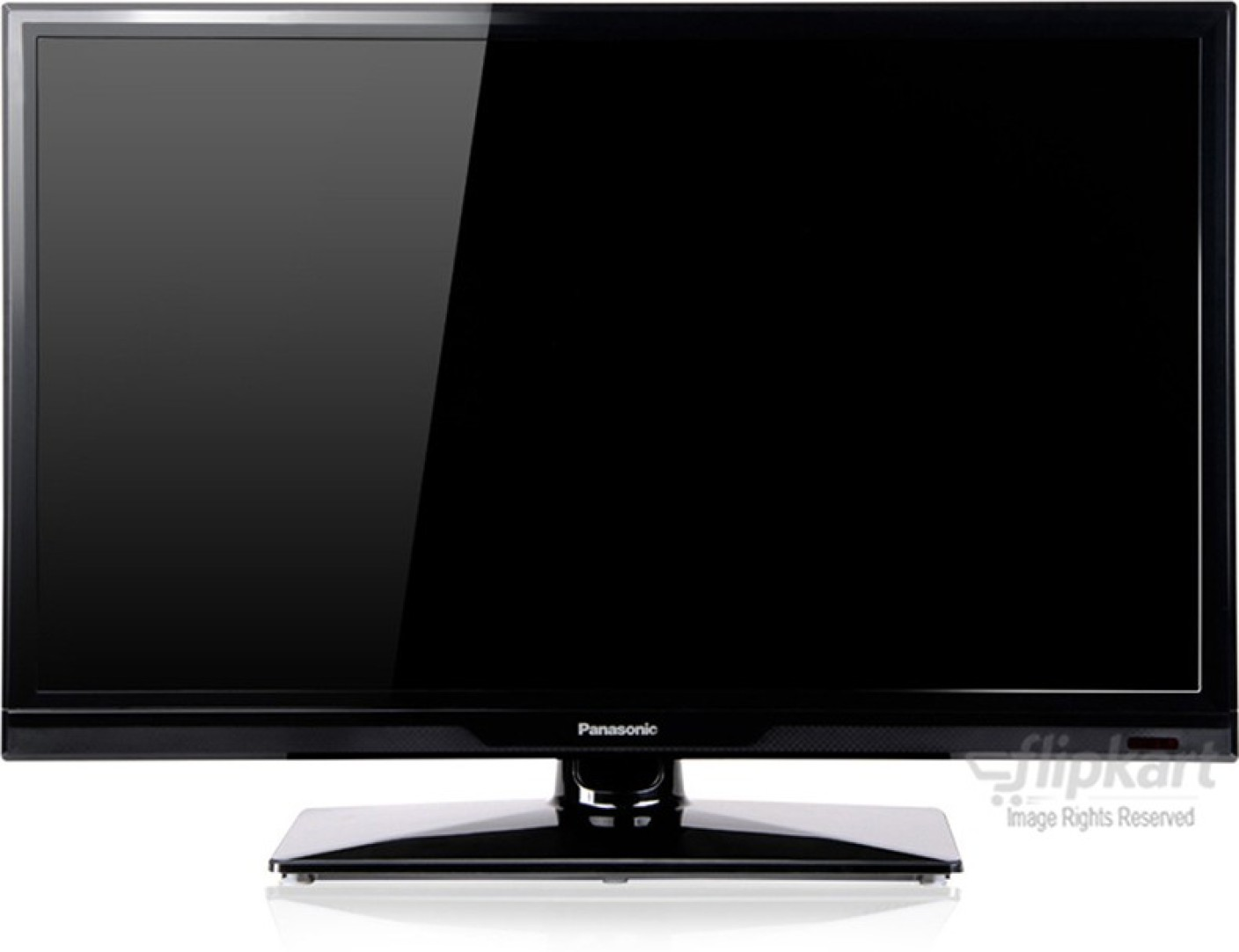 panasonic cm 28 inch hd ready led tv online at best prices in india. Black Bedroom Furniture Sets. Home Design Ideas