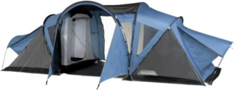 Quechua Zelt Xl Air : Quechua by decathlon t xl air b tent for persons