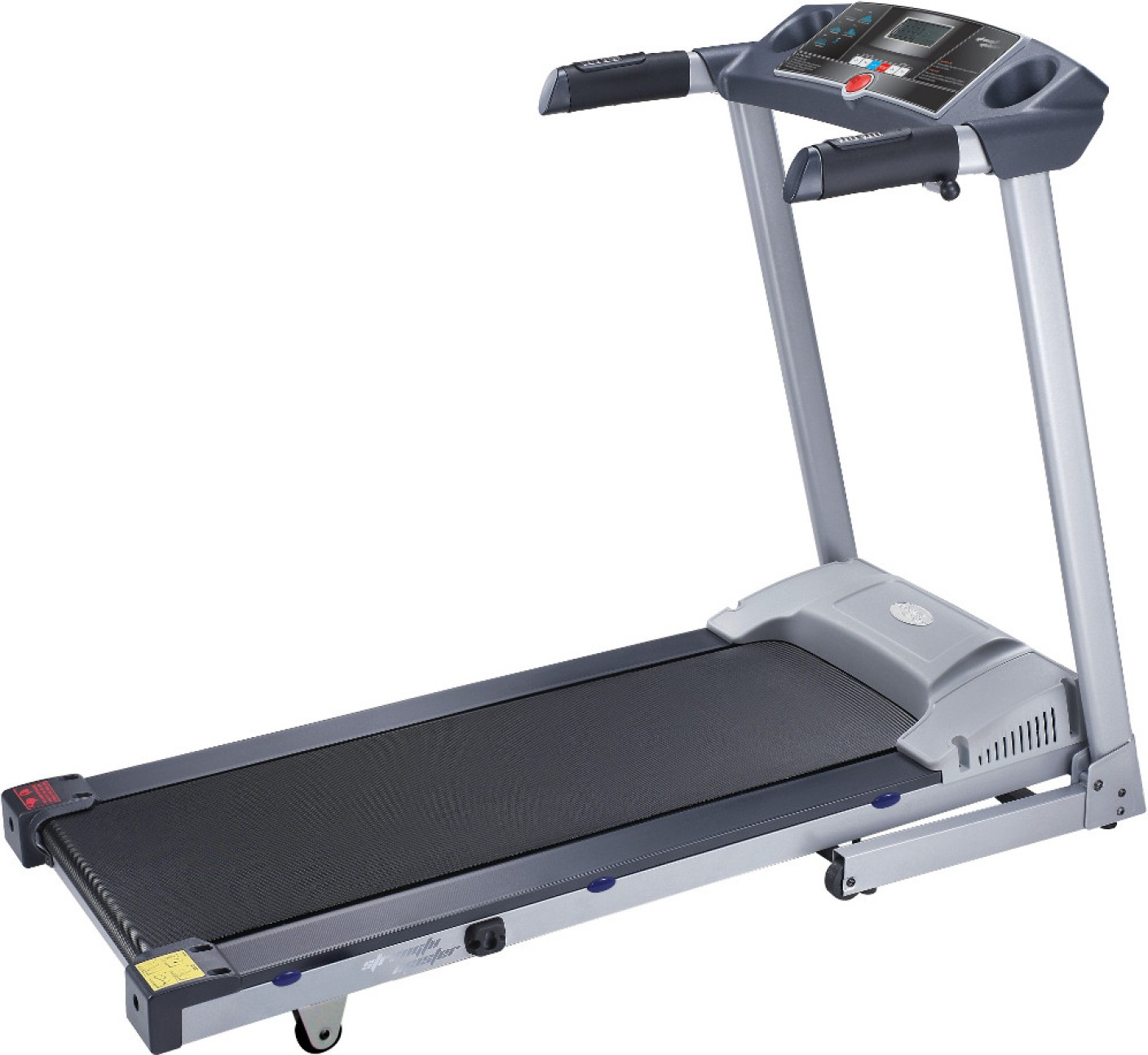 Lifespan mi treadmill buy