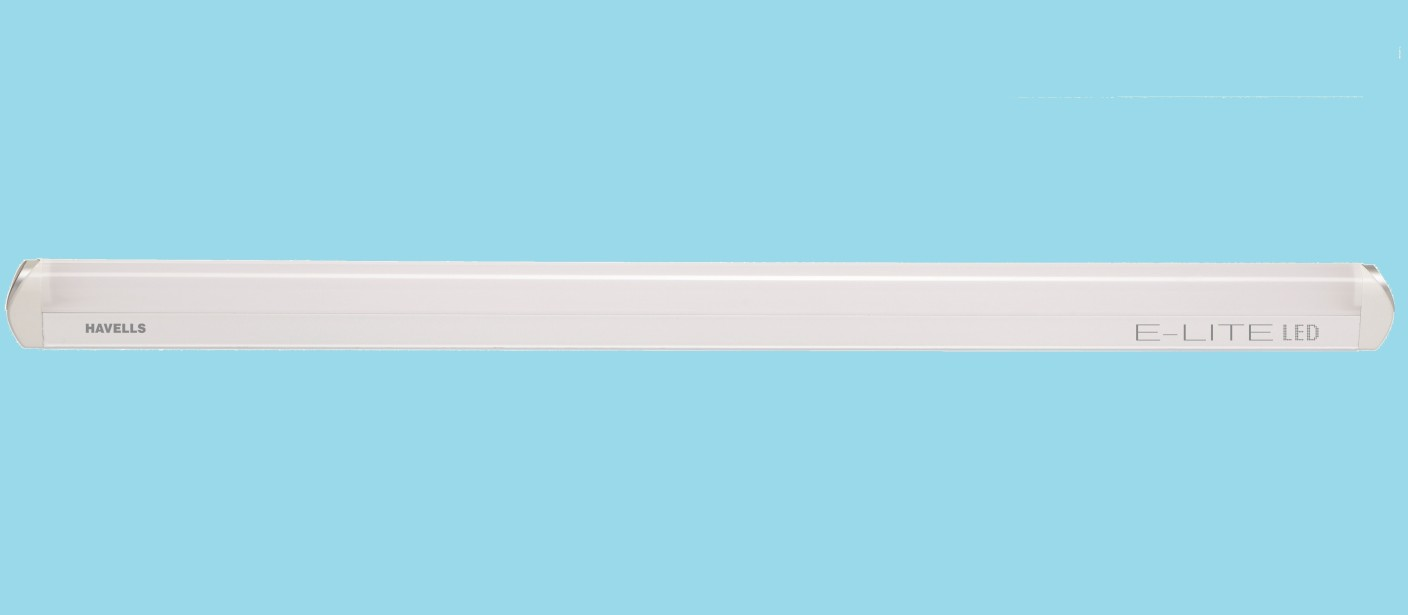 Havells E Lite 18w Tube Light Straight Linear Led Tube Light Price In India Buy Havells E Lite