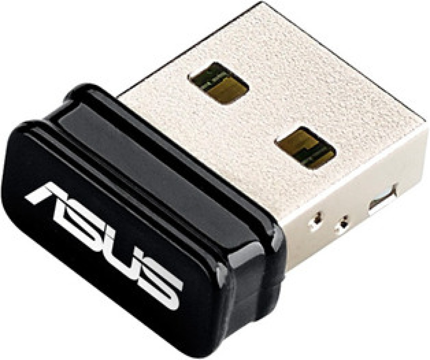 Nano wireless usb adapter driver -  Nano Wireless N150 Usb Adapter Share