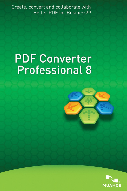 Nuance pdf converter professional 7 buy online