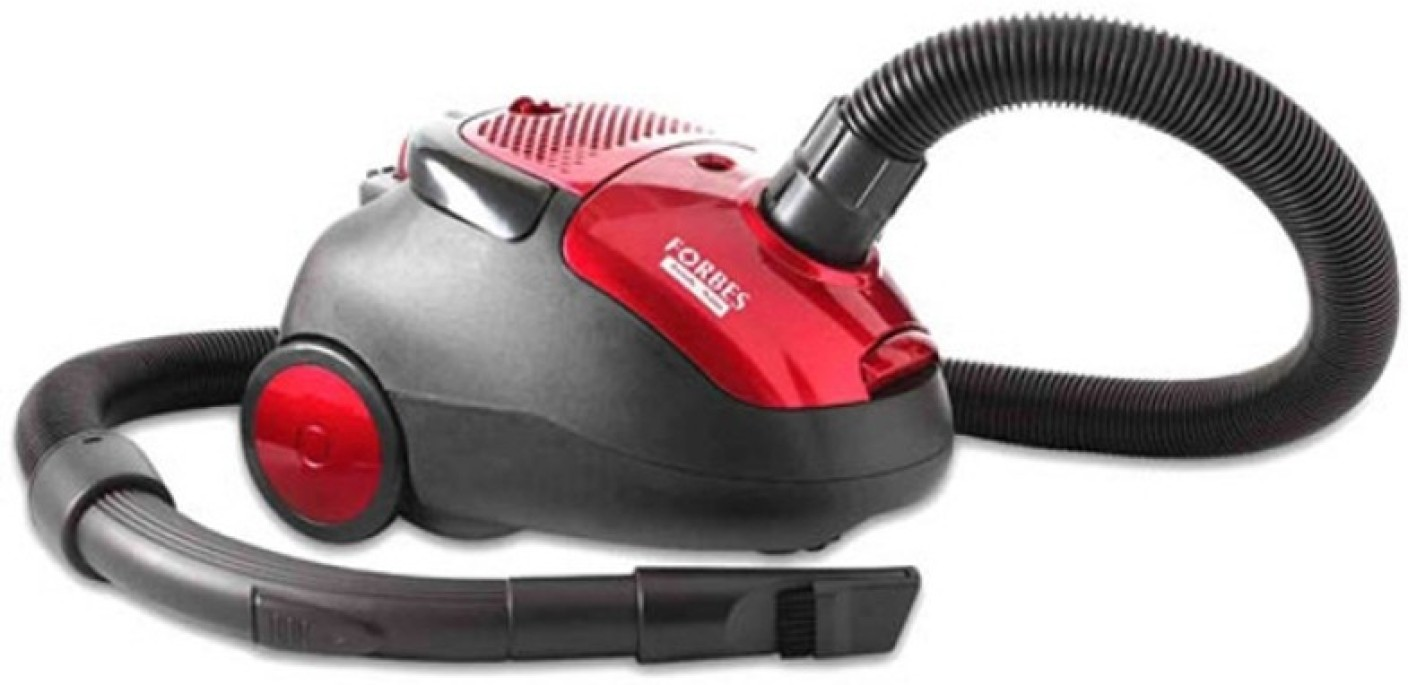 Eureka Forbes Trendy Nano Dry Vacuum Cleaner Price In