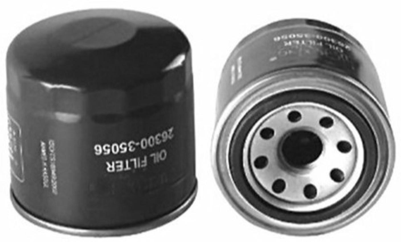 Bosch Car Air Filter Review