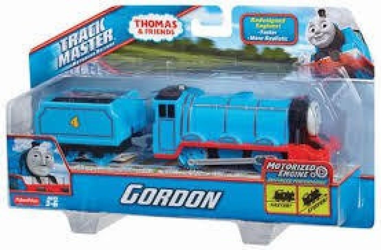 Uncategorized Thomas And Friends Gordon thomas friends motorized engine gordon add to cart