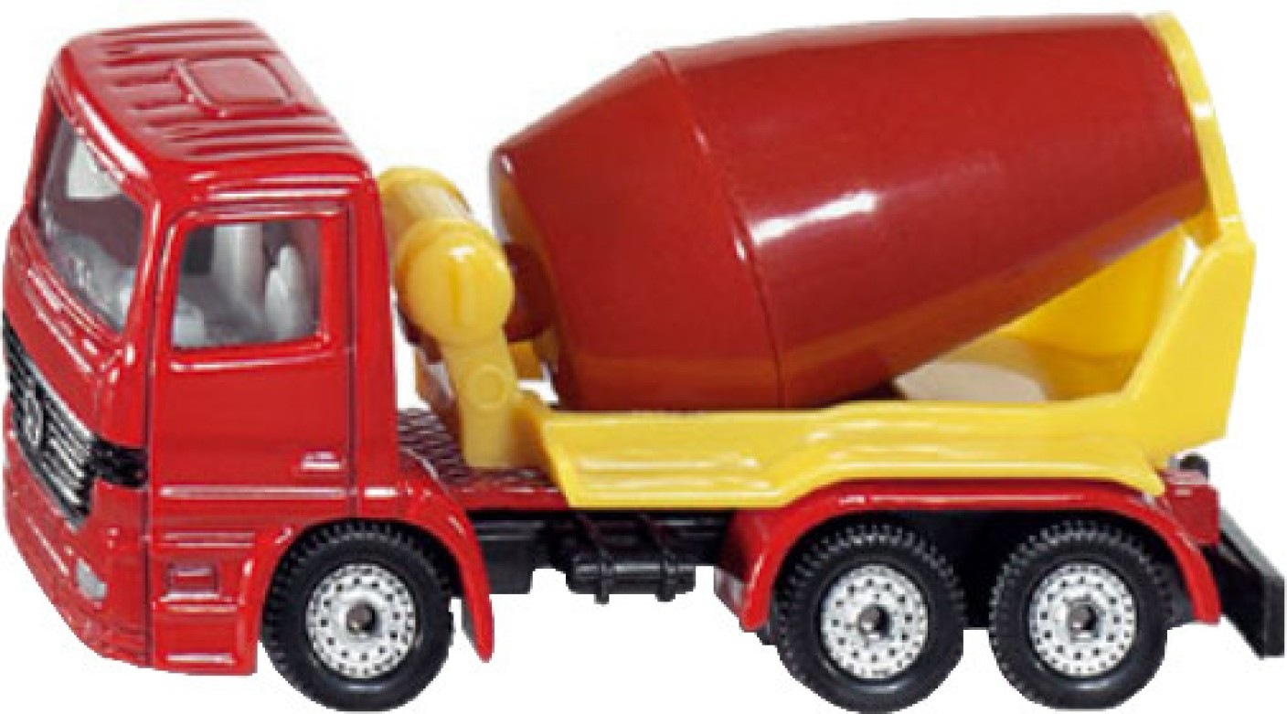 siku cement mixer cement mixer shop for siku products in india