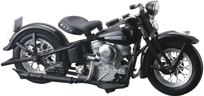 Harley Davidson Minimum Price In India