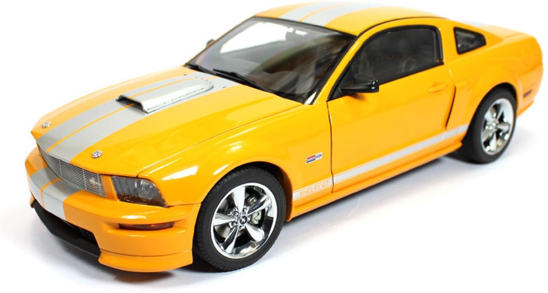 Car Sales Affiliate Program