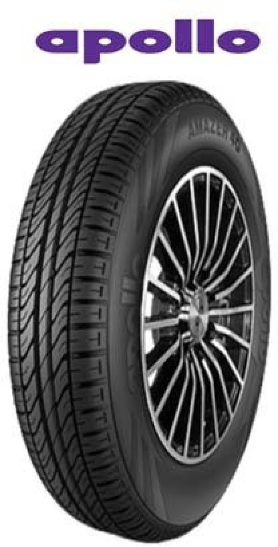 apollo amazer  tubeless  wheeler tyre price  india buy apollo amazer  tubeless
