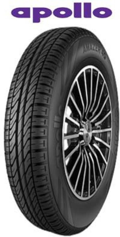 Jaguar F-Type - All Models Alloy Wheels
