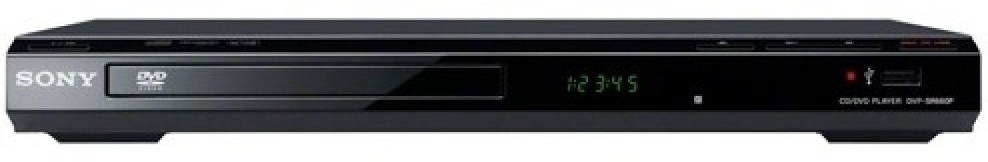 sony dvd player. sony dvp-sr660p/bcin5 dvd player. add to cart dvd player