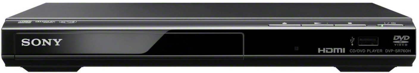 sony dvd player. sony dvp-sr760hpbcin5 dvd player. add to cart dvd player