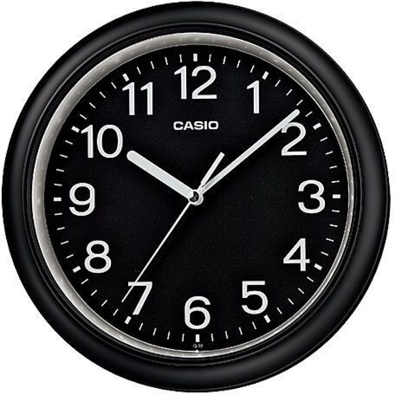 Wall clocks singapore amazing extra large modern wall clocks uk amazing casio wall clock singapore wall clocks casio og wall clock in india wishlist amipublicfo gallery with wall clocks singapore amipublicfo Choice Image