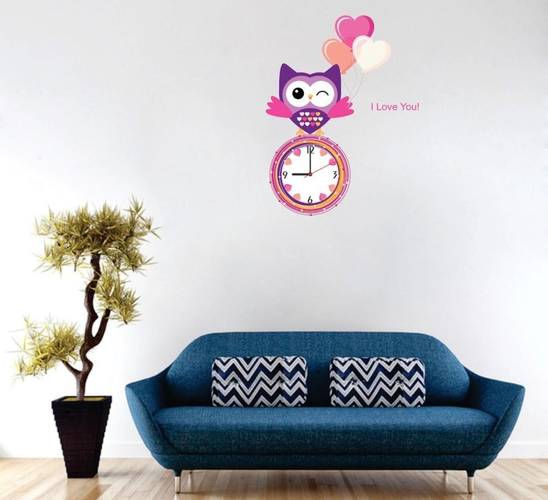 syga analog wall clock price in india buy syga analog wall clock syga analog wall clock add to cart