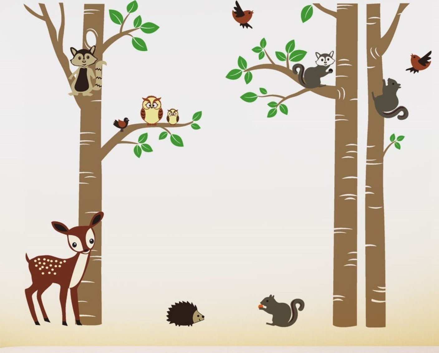 Tom and jerry wall stickers image collections home wall tom and jerry wall stickers home design on offer amipublicfo image collections amipublicfo Image collections
